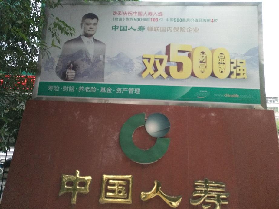 家中失去顶梁柱,保险撑起一片天 中国财经新闻网 www.prcfe.com